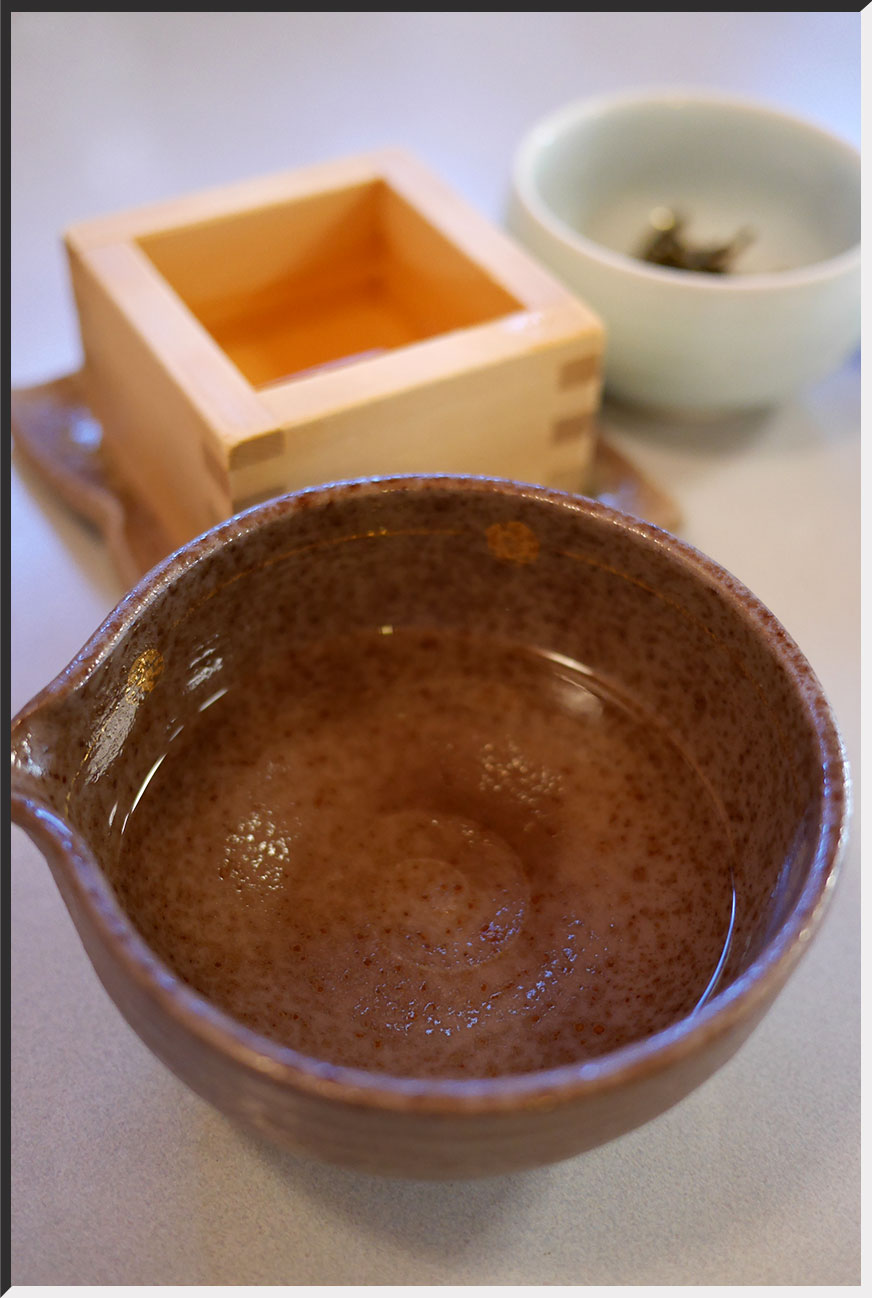 kyoka_141018_01.jpg