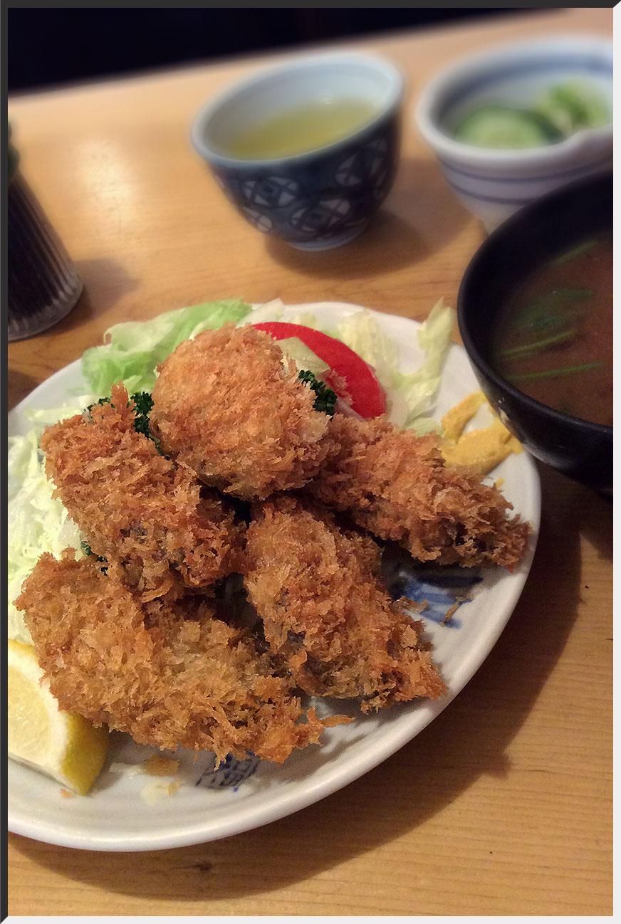 torimasa_141015_01.jpg